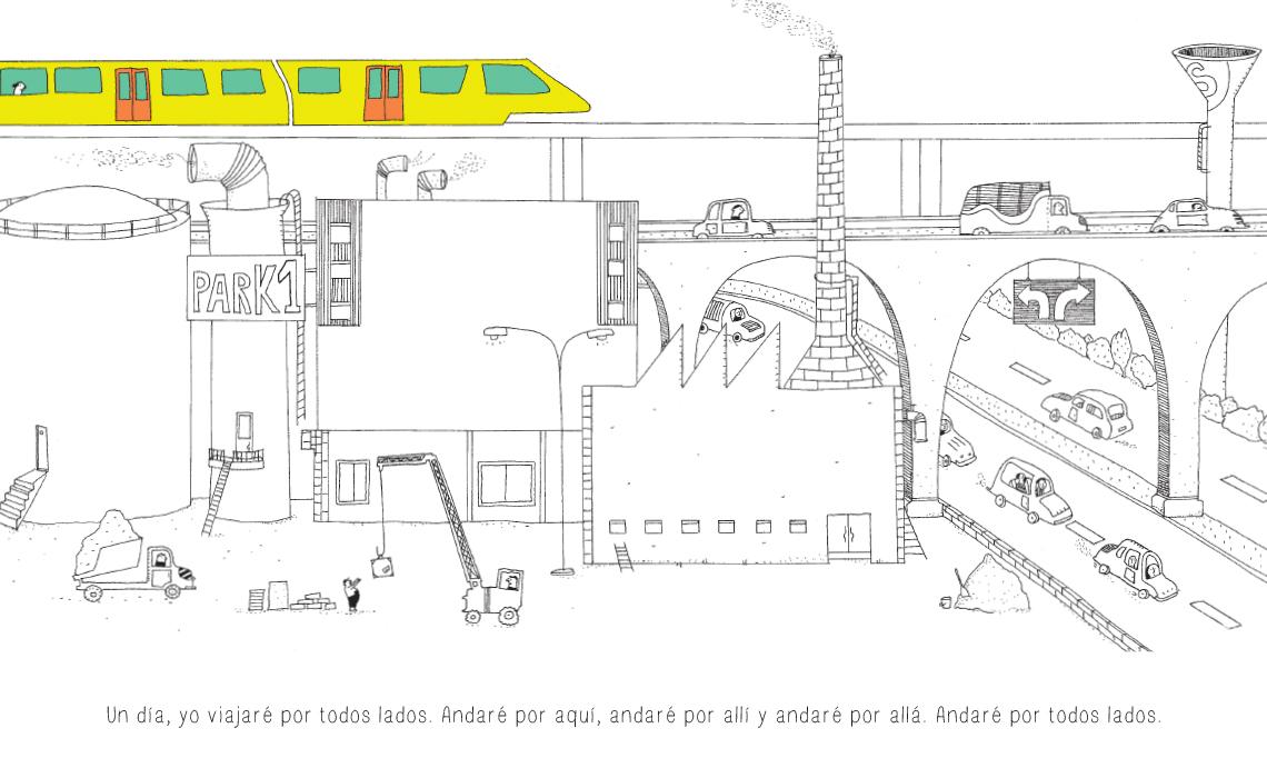 2 linea 135
