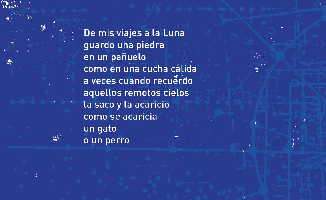 4 astronomia poetica