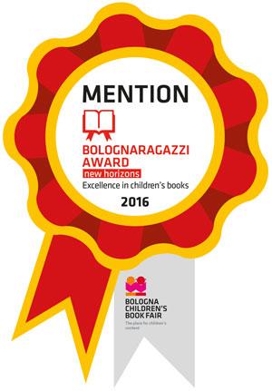 Bologna-Portu