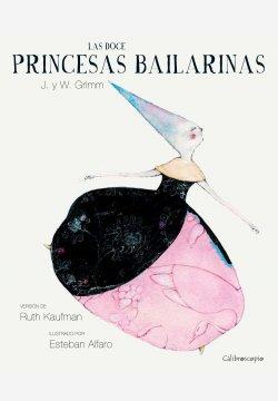 Tapa_Princesas