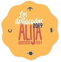ALIJA 2019 2