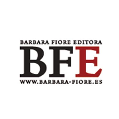 barbara-fiore-editora