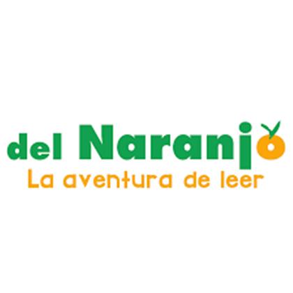 del-naranjo