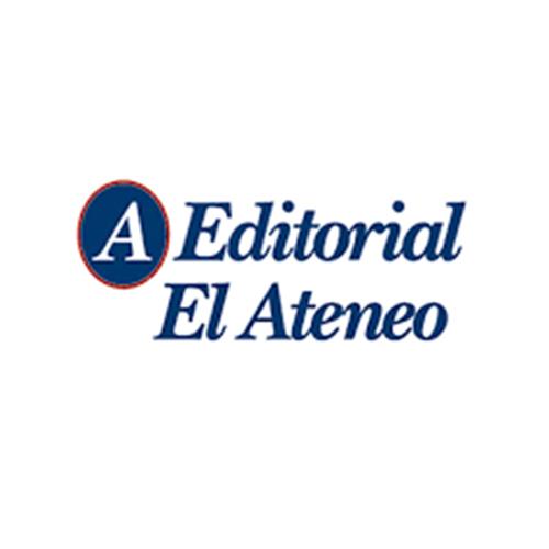 el-ateneo