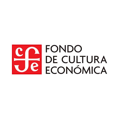 fondo-de-cultura-economica