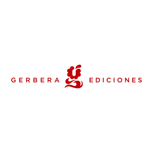 gerbera-ediciones