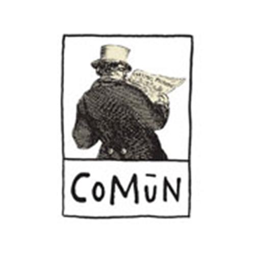 editorial-comun