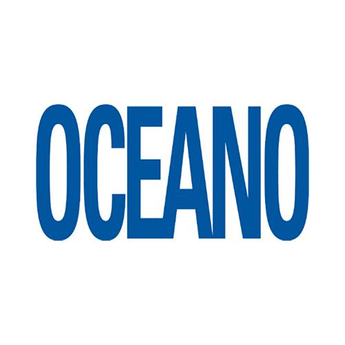 oceano-editorial