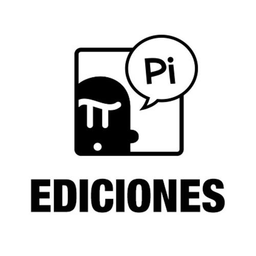 pi-ediciones